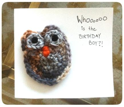 OwlCard1