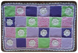 LangleyFullViewBlanket1