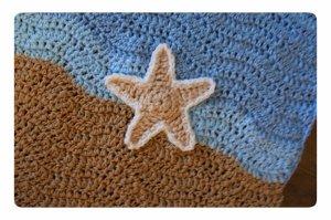 BabyJack2015StarfishDetail